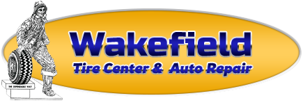 Wakefield Tire & Auto Repair
